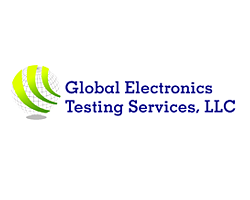 Global Electronics Testing Services